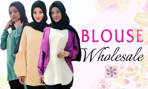 gallery/blouse cover