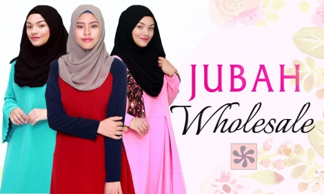gallery/jubah cover web 2017